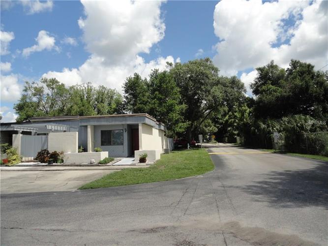 2543 Leeward Way, Winter Park, FL - USA (photo 2)