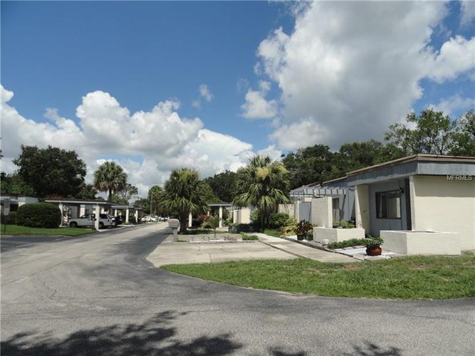 2543 Leeward Way, Winter Park, FL - USA (photo 3)