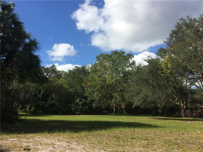 204 S Poplar Ave, Sanford, FL - USA (photo 1)
