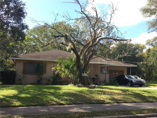 204 S Poplar Ave, Sanford, FL - USA (photo 3)
