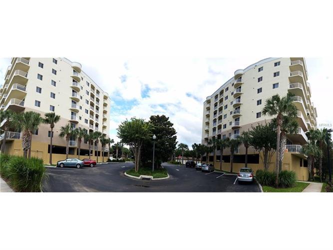 6312 Buford St #809 809, Orlando, FL - USA (photo 1)