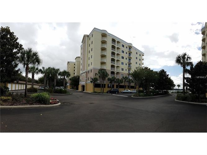 6312 Buford St #809 809, Orlando, FL - USA (photo 3)