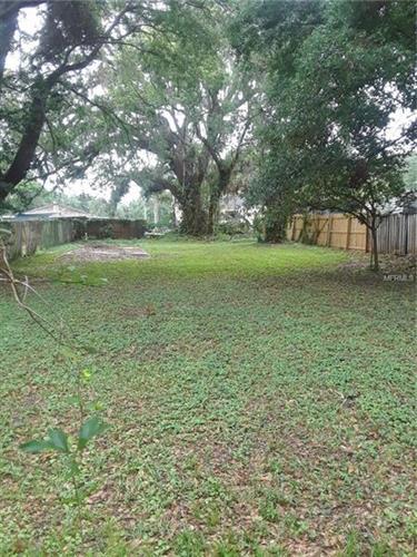 1172 38th St, Orlando, FL - USA (photo 1)