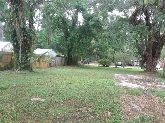 1172 38th St, Orlando, FL - USA (photo 3)