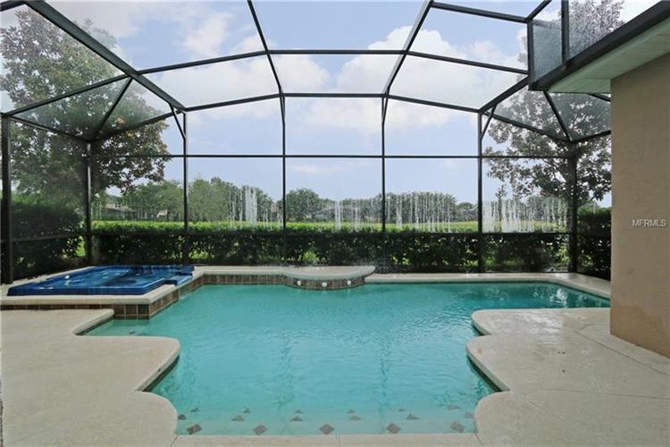 1426 Lakemist Ln, Clermont, FL - USA (photo 2)