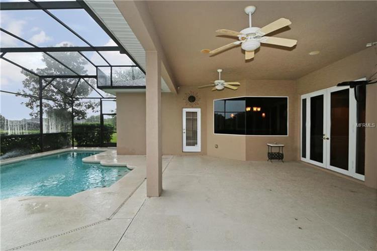 1426 Lakemist Ln, Clermont, FL - USA (photo 3)