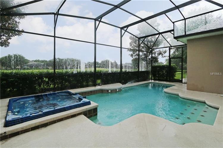 1426 Lakemist Ln, Clermont, FL - USA (photo 4)