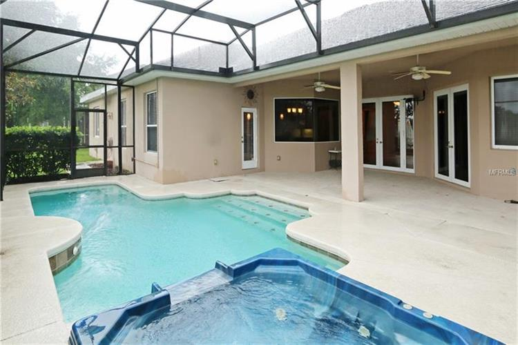 1426 Lakemist Ln, Clermont, FL - USA (photo 5)