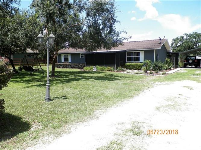 36030 Kalamazoo Dr, Eustis, FL - USA (photo 2)