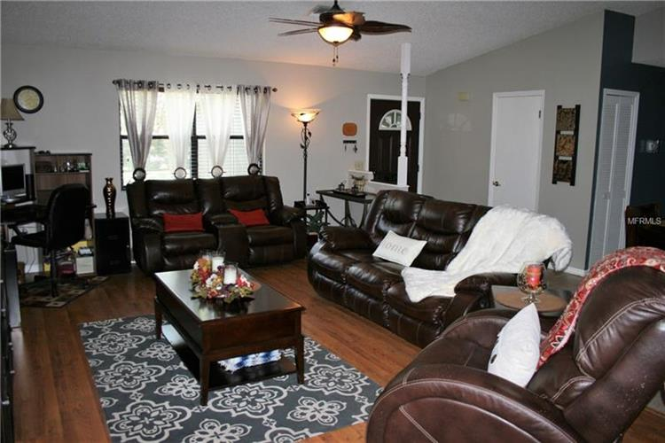 36030 Kalamazoo Dr, Eustis, FL - USA (photo 4)