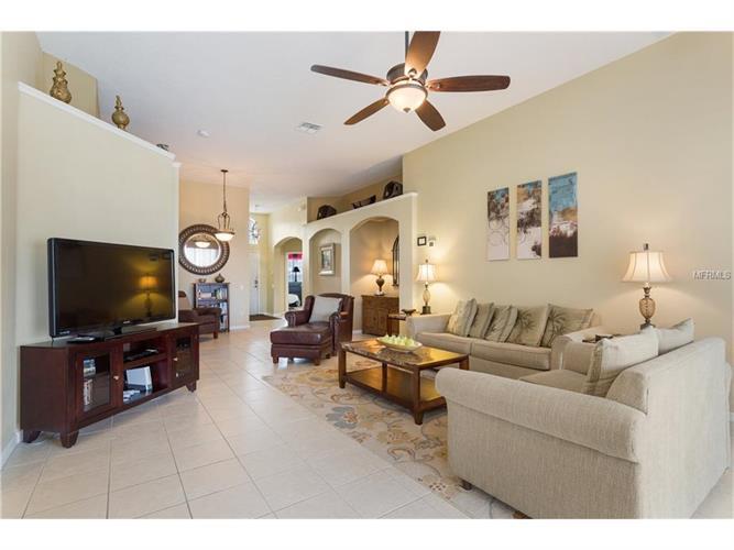 8186 Fan Palm Way, Kissimmee, FL - USA (photo 2)