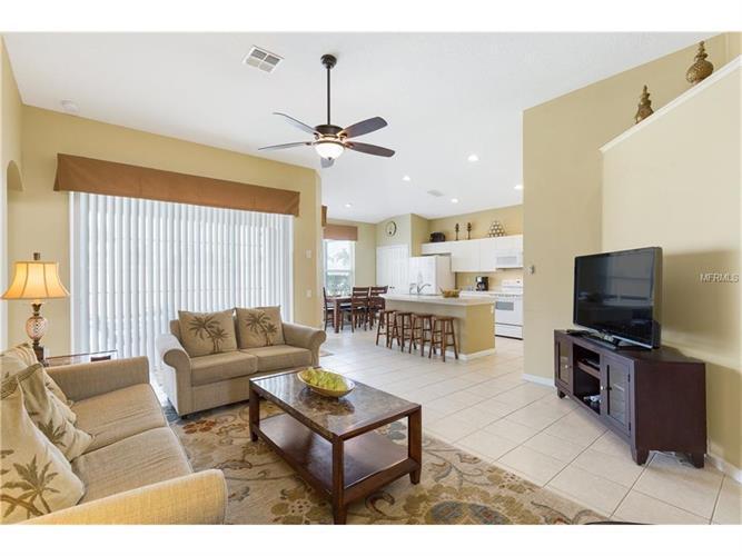 8186 Fan Palm Way, Kissimmee, FL - USA (photo 5)