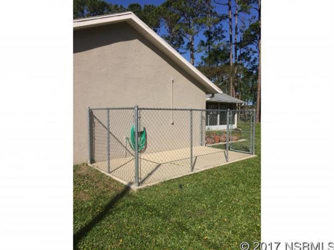 2803 Sabal Palm Dr, Edgewater, FL - USA (photo 5)