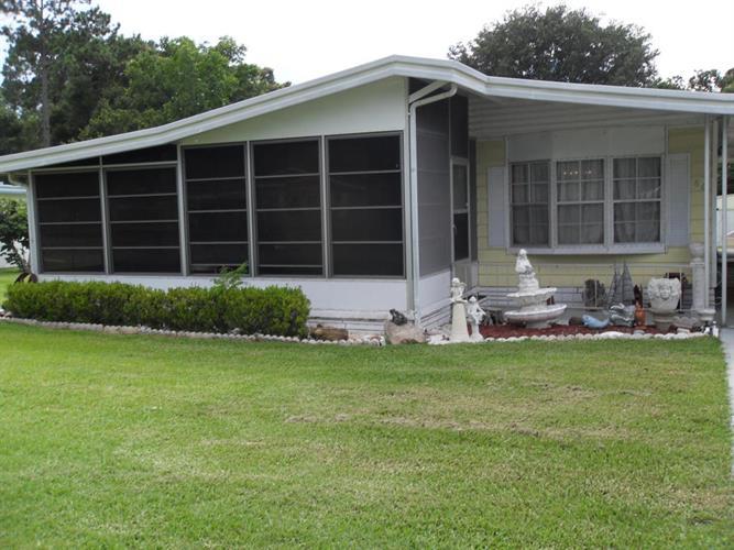 80 Ne 63rd Court, Ocala, FL - USA (photo 2)