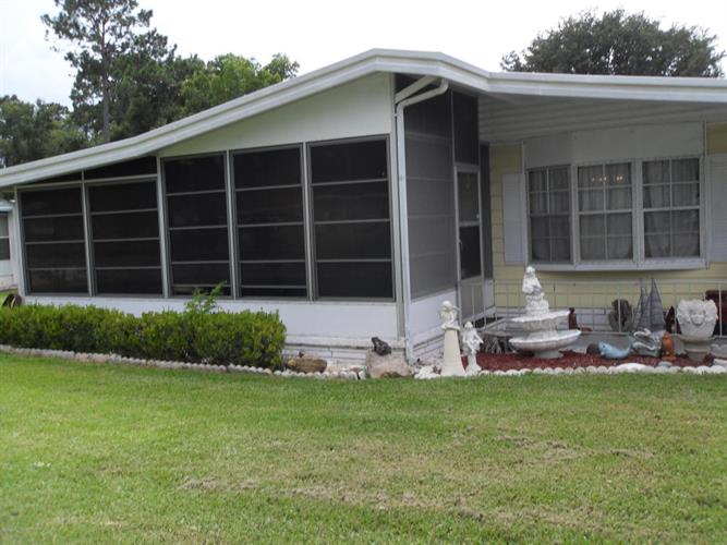 80 Ne 63rd Court, Ocala, FL - USA (photo 3)