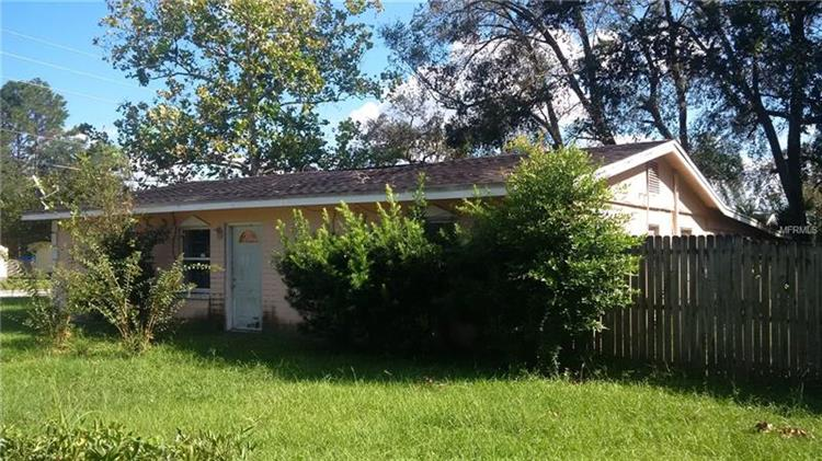 772 E Church Ave, Longwood, FL - USA (photo 4)