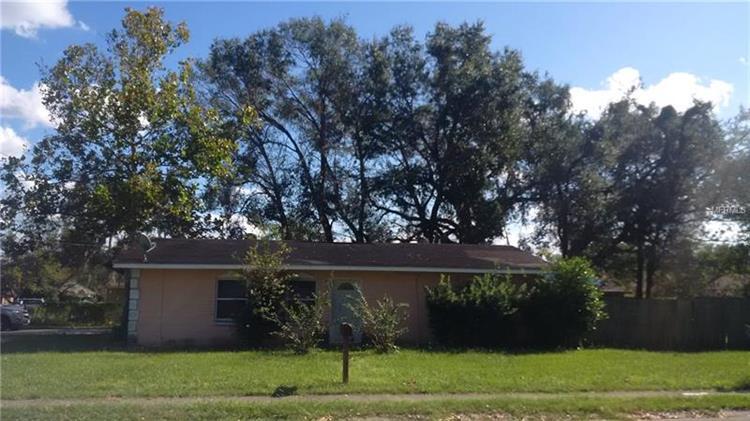 772 E Church Ave, Longwood, FL - USA (photo 3)