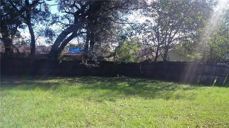 772 E Church Ave, Longwood, FL - USA (photo 4)