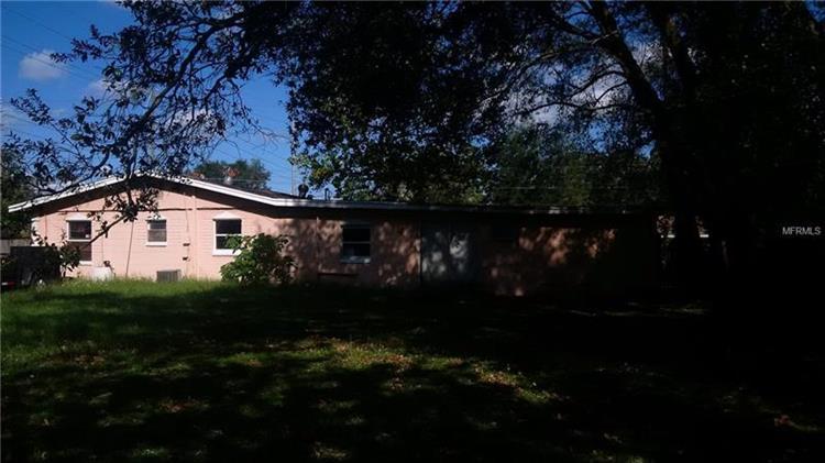 772 E Church Ave, Longwood, FL - USA (photo 5)