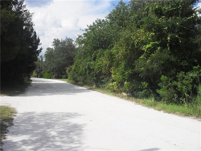 2025 Wiggley Farms Rd, Deltona, FL - USA (photo 1)