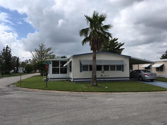 8832 Fighting Irish Ln, Orlando, FL - USA (photo 1)