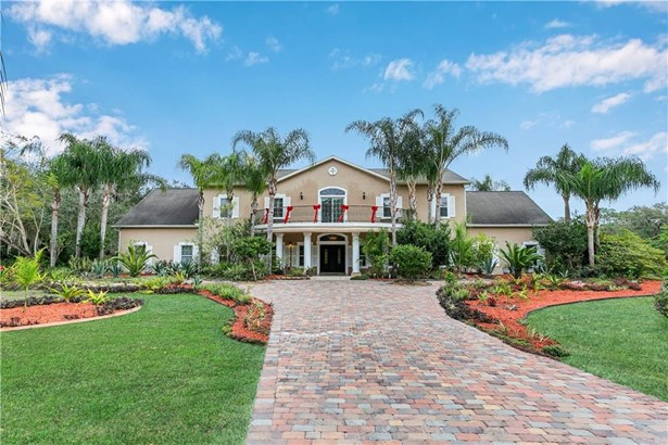 Single Family Residence - SAINT CLOUD, FL