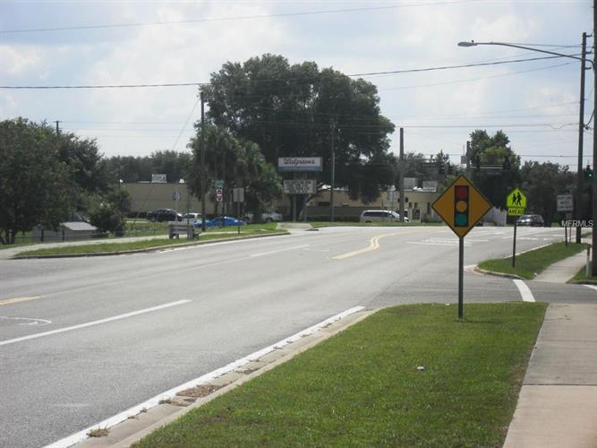 1815 N Acadian Dr, Deltona, FL - USA (photo 1)