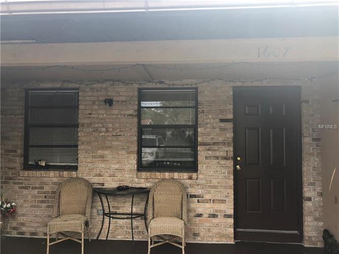 1609 Dakota Ave, St. Cloud, FL - USA (photo 2)