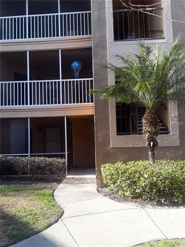 631 Buoy Ln #203 203, Altamonte Springs, FL - USA (photo 1)