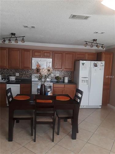 631 Buoy Ln #203 203, Altamonte Springs, FL - USA (photo 5)