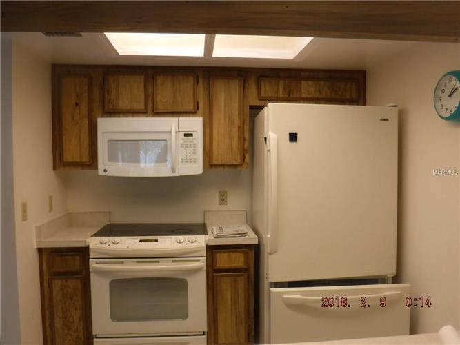 5180 Lazy Oaks Dr #0, Winter Park, FL - USA (photo 3)