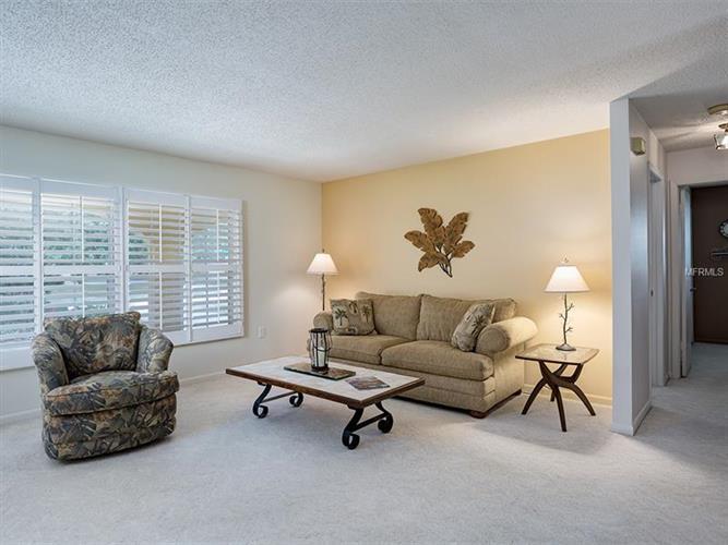 2966 Bermuda Ave S, Apopka, FL - USA (photo 4)