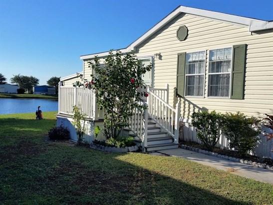 3404 Sedgefield, St. Cloud, FL - USA (photo 1)