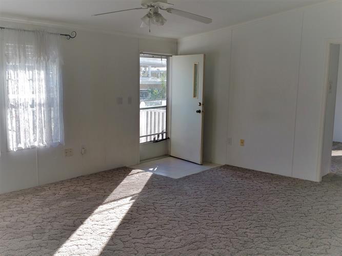 3404 Sedgefield, St. Cloud, FL - USA (photo 4)