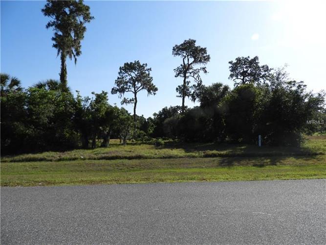 Grand Oak Ln, Tavares, FL - USA (photo 3)
