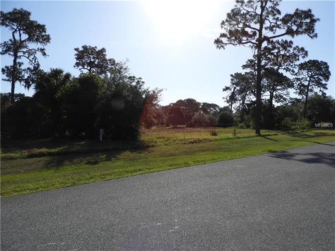 Grand Oak Ln, Tavares, FL - USA (photo 4)