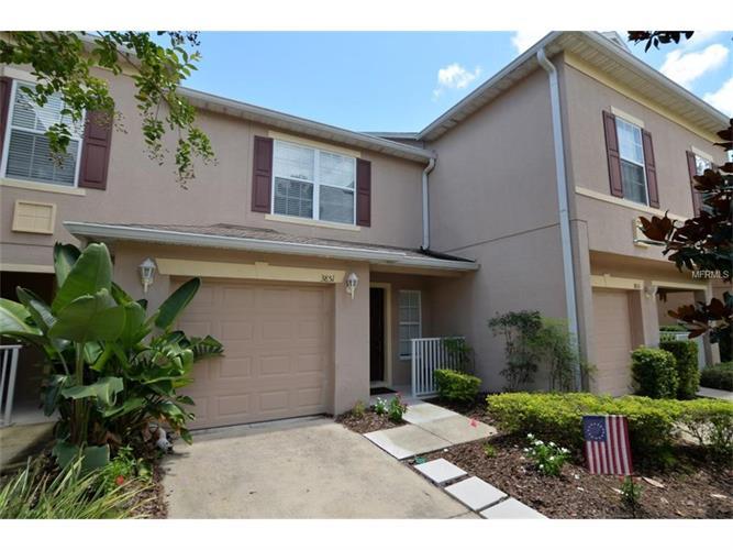 3851 Shaftbury Pl, Oviedo, FL - USA (photo 2)
