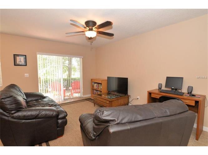 3851 Shaftbury Pl, Oviedo, FL - USA (photo 4)