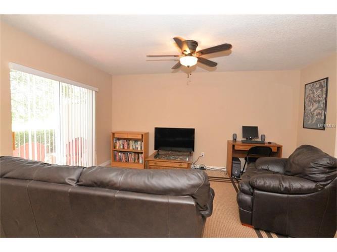 3851 Shaftbury Pl, Oviedo, FL - USA (photo 5)