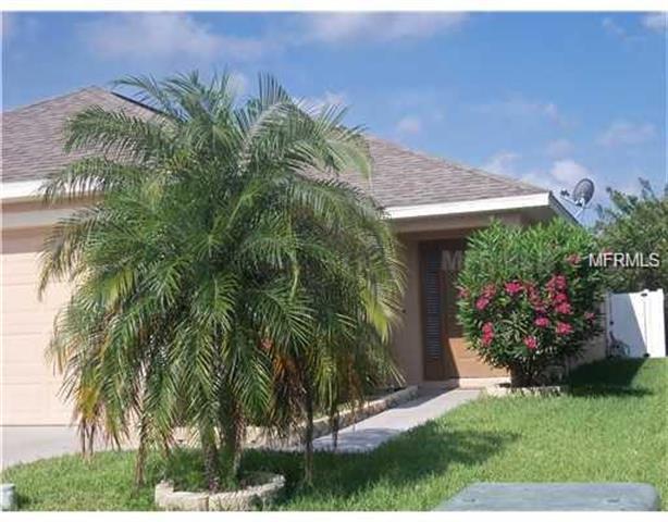 211 Owenshire Cir, Kissimmee, FL - USA (photo 1)