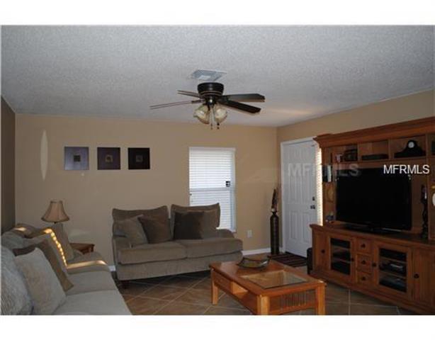 211 Owenshire Cir, Kissimmee, FL - USA (photo 4)