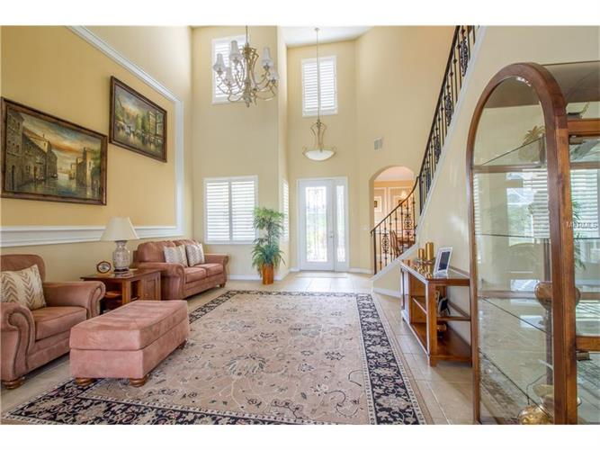 13727 Bluebird Pond Road, Windermere, FL - USA (photo 3)