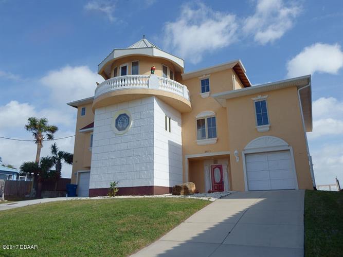 3915 Atlantic Avenue, Port Orange, FL - USA (photo 1)