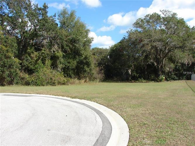 Glenmoor Ct, Winter Park, FL - USA (photo 1)