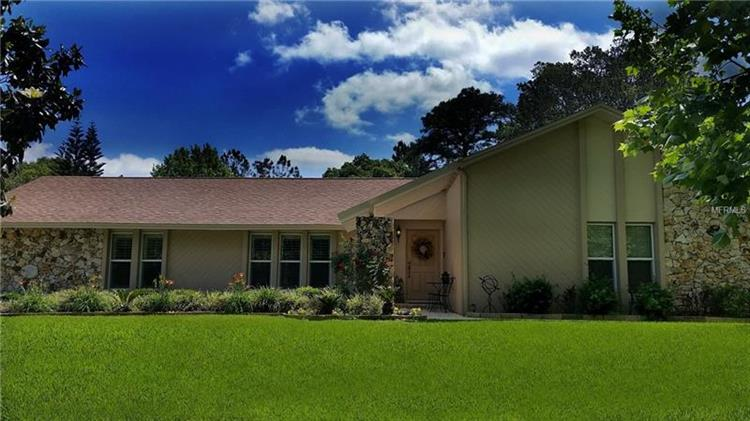 1153 Duncan Dr, Winter Springs, FL - USA (photo 1)