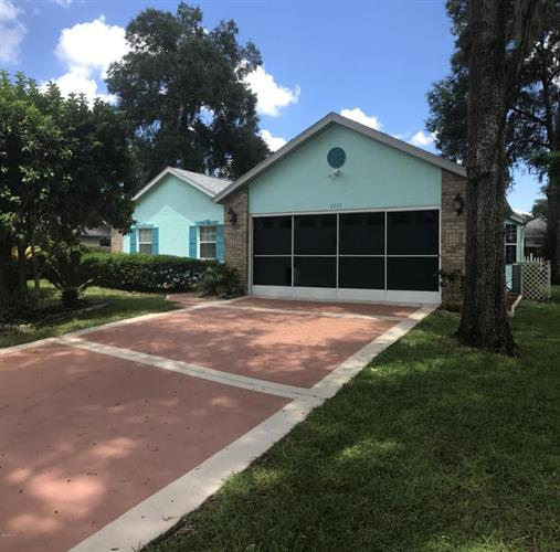 4245 Ne 34th Court, Ocala, FL - USA (photo 1)