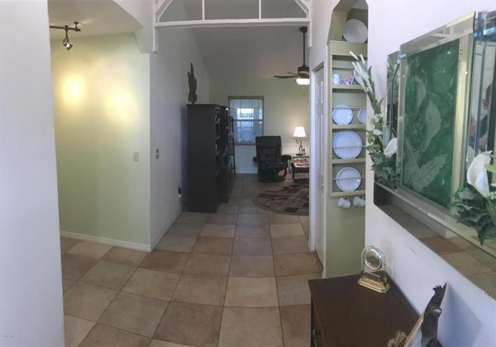 4245 Ne 34th Court, Ocala, FL - USA (photo 2)