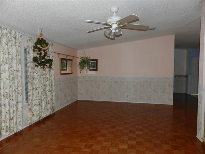 540 Squire Lane, Kissimmee, FL - USA (photo 5)