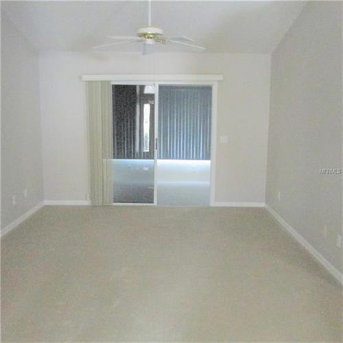 405 Juniper Way, Tavares, FL - USA (photo 3)