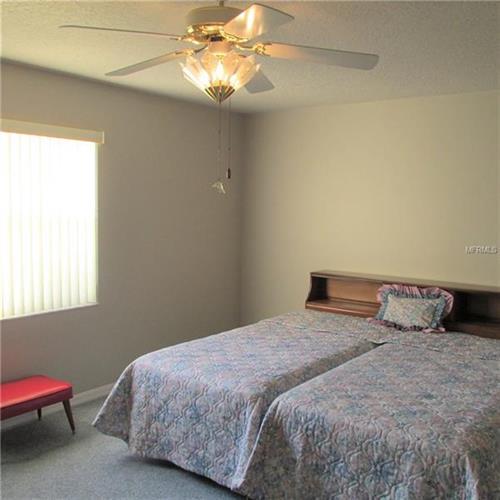 405 Juniper Way, Tavares, FL - USA (photo 5)